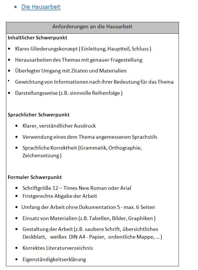 Haupt Und Realschulzweig Schuldorf Bergstraße