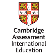 CambridgeInternationalLogo225225p